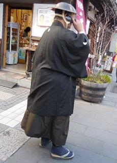 nishogoto32.jpg