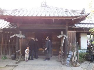 nishogoto33.jpg