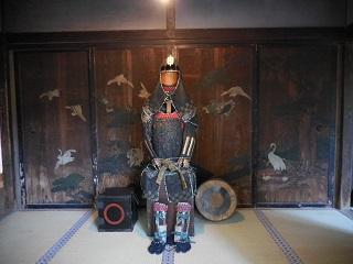 nishogoto34.jpg
