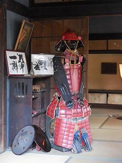 nishogoto36.jpg