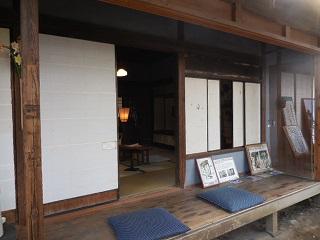 nishogoto38.jpg
