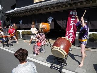 nishogoto7.jpg
