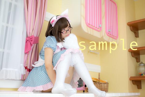 blogsample1.jpg