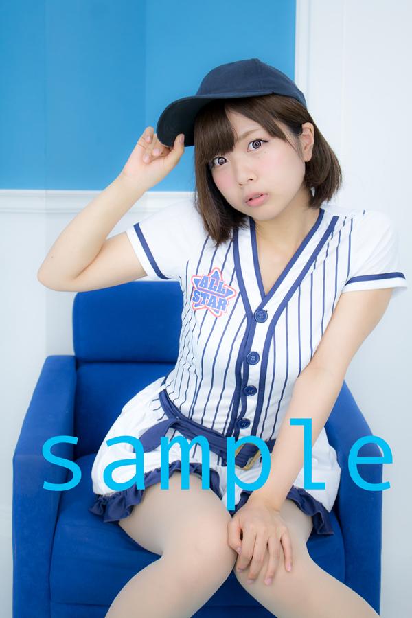 blogsample2.jpg