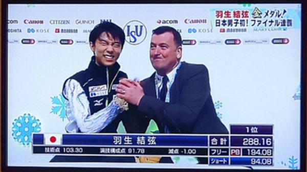 3-2014GPF優勝