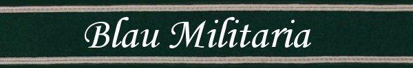 Logo-Blaumilitaria00-04.jpg