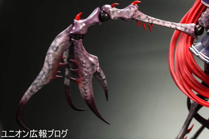 蟹シーエ商品-21