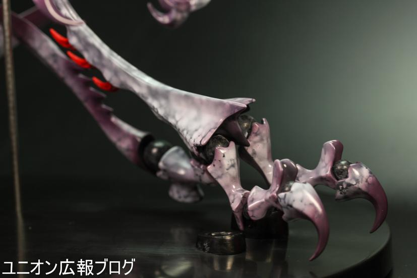 蟹シーエ商品-23