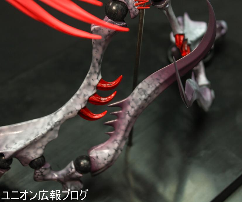 蟹シーエ商品-37