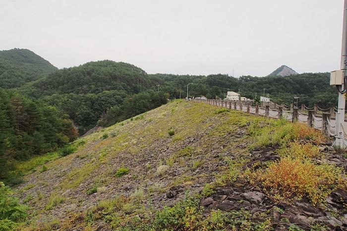 20150924-04前川