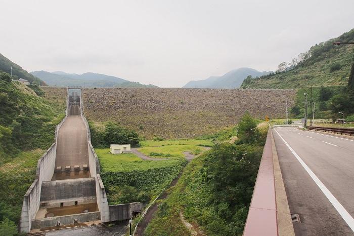 20150924-02綱木川