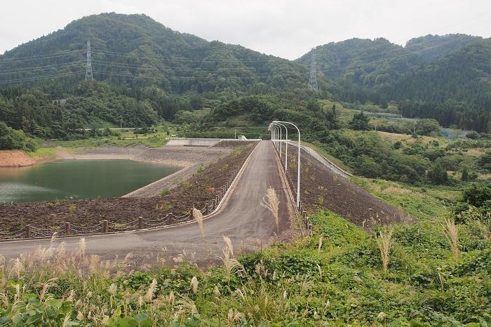 20150924-05生居川