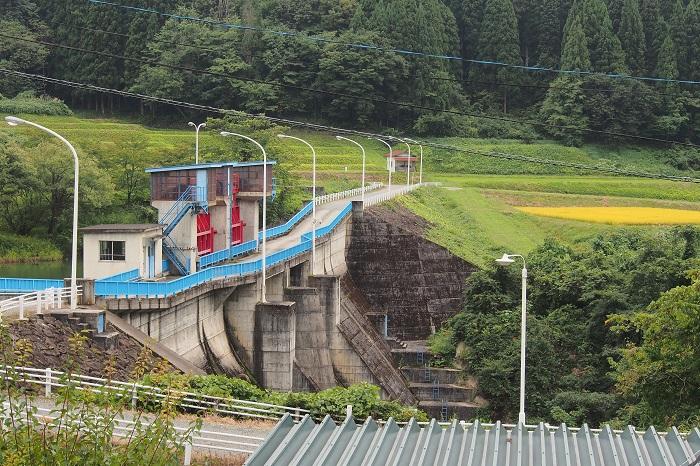 20150924-06菖蒲川