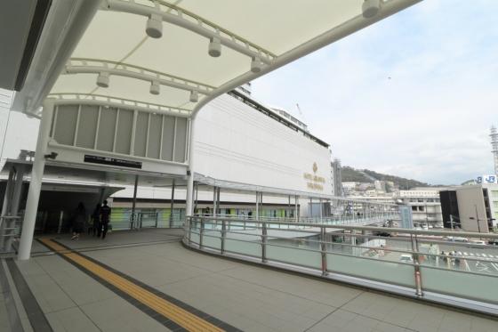 201604ekikita-10.jpg