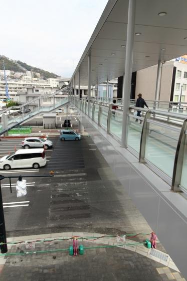 201604ekikita-11.jpg