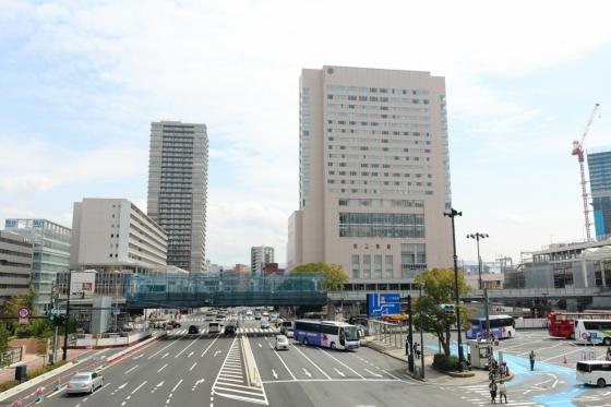 201604ekikita-19.jpg