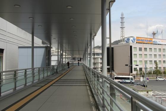 201604ekikita-22.jpg