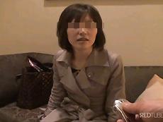 【無修正】【中出し】人妻 田中美佐 - 人妻輪姦シリーズ 「なんで私がこんな目に…」