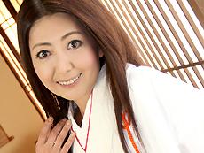 【無修正】【中出し】紫彩乃 ふしだらの虜 Vol.9