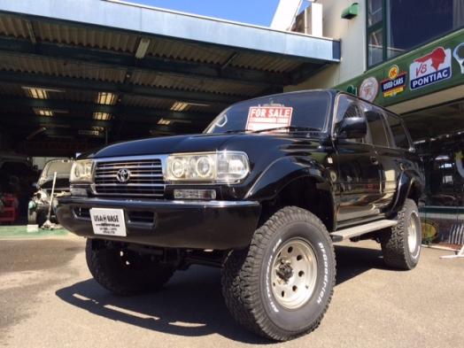 LC80F031516.jpg