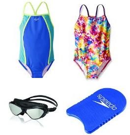 Swimwear 330