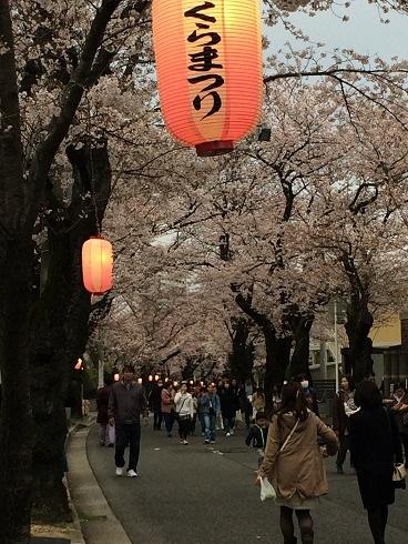 160402桜まつり③