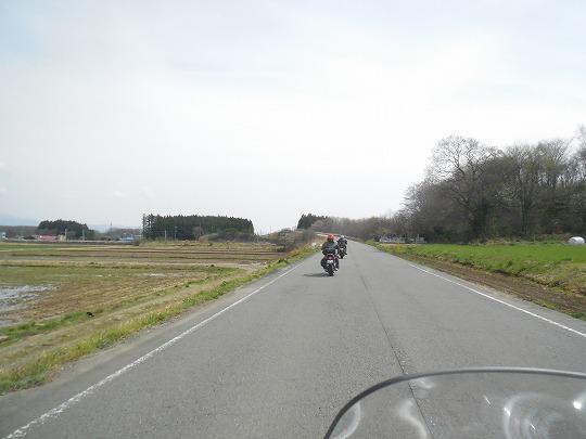 DSCN9491.jpg