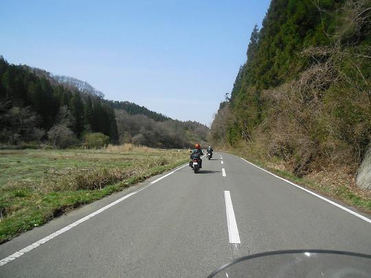 DSCN9497.jpg