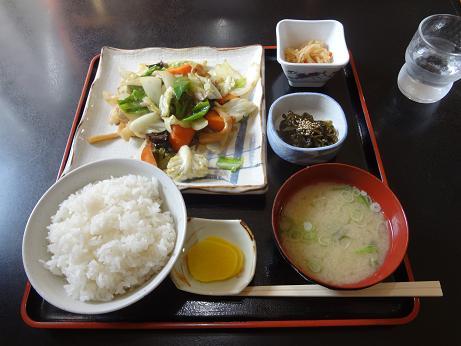 DSC04975_食堂