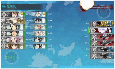 11.19 E-1突破