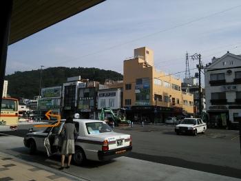 修善寺~CSC_2760