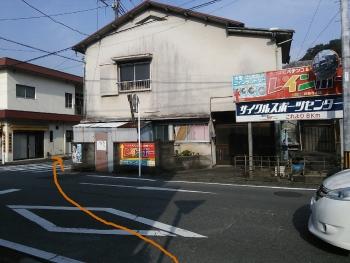 修善寺~CSC_5580