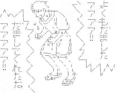 20160402010.jpg