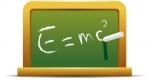 潜在意識、阿頼耶識と物理法則が近づく