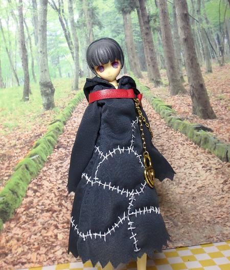 27_10_25 迷い子の森 2