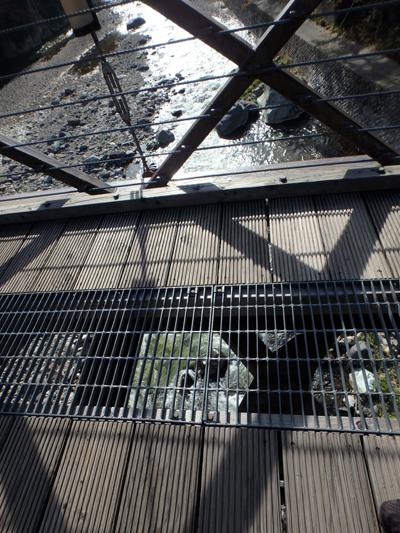 27_10_31 七つ岩吊り橋 3