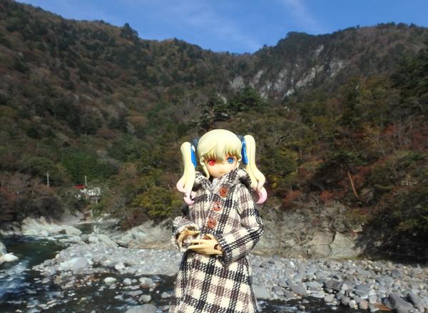 27_10_31 七つ岩吊り橋 4