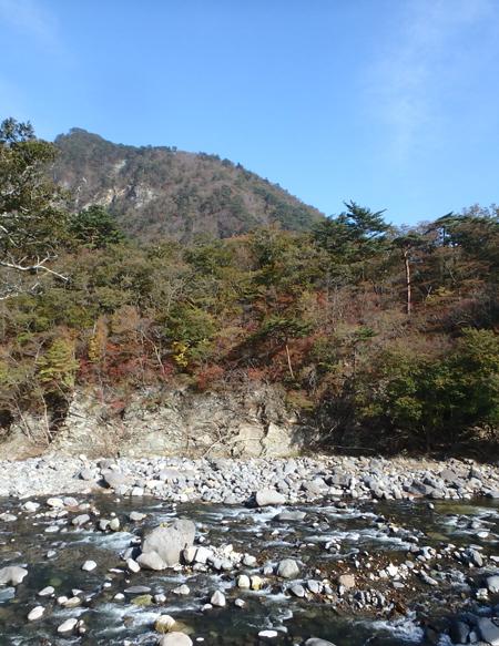 27_10_31 七つ岩吊り橋 1
