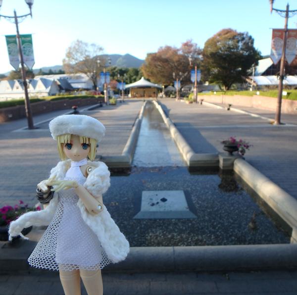 27_10_31 ろまんちっく村 2