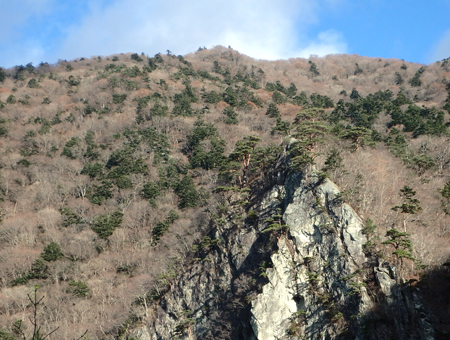 27_11_30 塩原の山