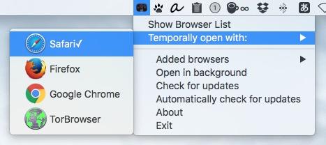 Browser_ChooserX