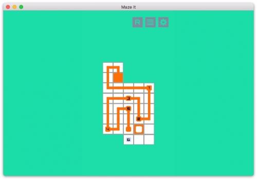 Maze_it