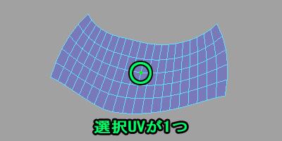 AriUVGridding10.jpg