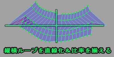 AriUVGridding11.jpg