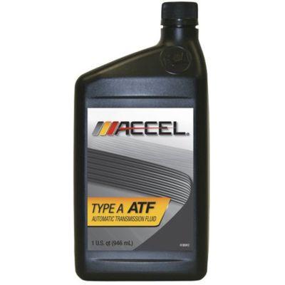 acccel_TYPE_A_ATF1QT.jpg