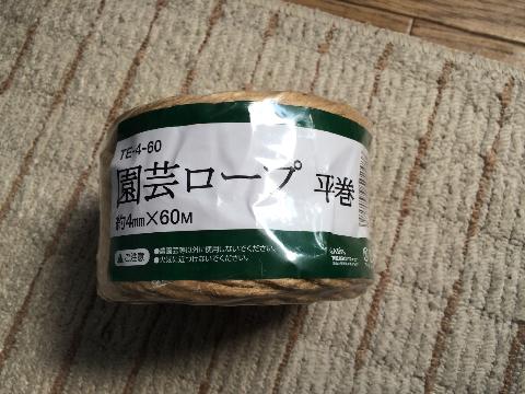 20160327 そら豆②