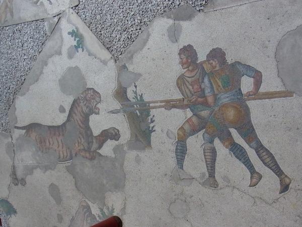 mosaicmuseum - 1