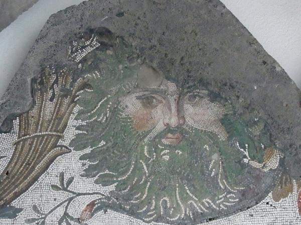 mosaicmuseum - 2