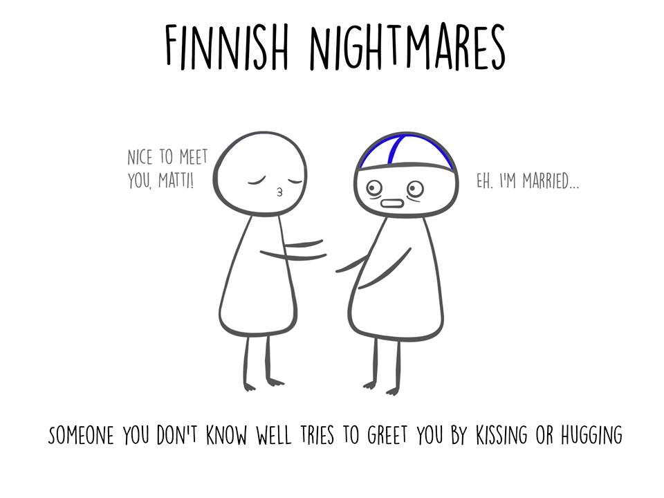 FinnishNightmares5.jpg