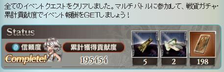 151031信頼度